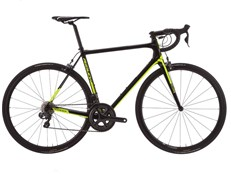 Image of Ridley Helium X Ultegra 2017 Road Bike