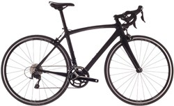 Image of Ridley Liz Carbon 105 Mix Womens 2017 Road Bike