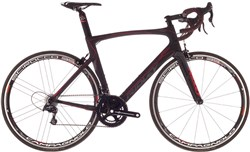 Image of Ridley Noah SL Ultegra 2017 Road Bike