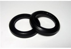 Image of Ritchey Bearings For Scuzzy Logic Headsets