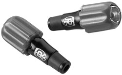 Image of Ritchey Cable Tension Barell Adjusters