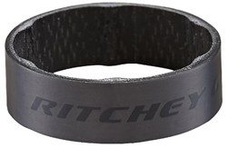Image of Ritchey Carbon Headset Spacer