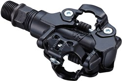 Ritchey Comp Clipless Mountain Pedal