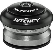 Image of Ritchey Comp Drop In Integrated Headset