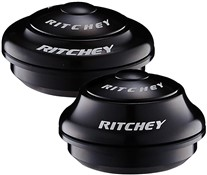 Image of Ritchey Comp Headset Uppers
