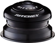 Image of Ritchey Comp Press Fit Tapered Headset