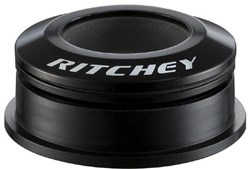 Image of Ritchey Comp Press Fit Tapered headset 1.1/8 to 1.5