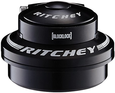 Image of Ritchey Comp Upper Press Fit Block Lock Headset