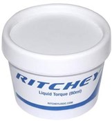 Image of Ritchey Liquid Torque