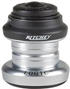 Image of Ritchey Logic Threaded Headsets