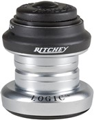 Image of Ritchey Logic Treadless Headset