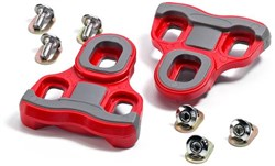 Image of Ritchey Pedal Cleats For WCS Echelon