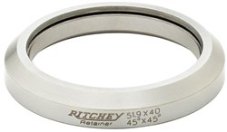 Image of Ritchey Pro Bearing For 1.5 Tapered Headsets (Lower Bearing)