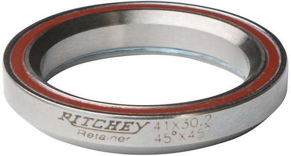 Ritchey Pro Bearing For Drop In Headsets