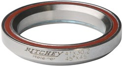 Ritchey Pro Bearing For Press Fit Headsets