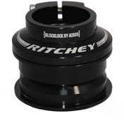 Image of Ritchey Pro Press Fit Blocklock Headset