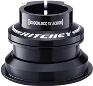 Image of Ritchey Pro Press Fit Blocklock Tapered Headset