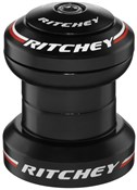 Image of Ritchey Pro V2 Headset