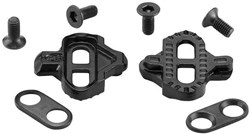Ritchey Pro V4 Pedal Cleats
