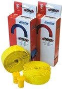 Ritchey Road Handlebar Tape w/End Plugs Boxed