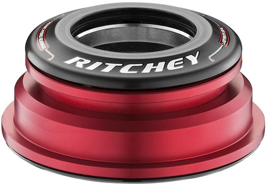 Ritchey Superlogic Press Fit Tapered Headset