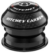 Image of Ritchey WCS Carbon 3K Press Fit Headset