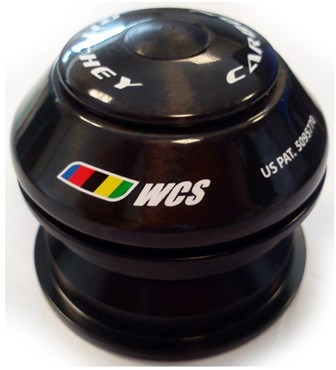 Image of Ritchey WCS Carbon UD Press Fit Headset