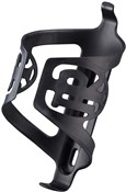 Image of Ritchey WCS Carbon Waterbottle Cage