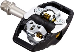 Image of Ritchey WCS Clipless Trail Pedal
