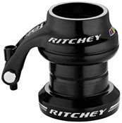 Image of Ritchey WCS Cross Headset