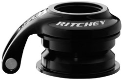 Image of Ritchey WCS Cross Press Fit Headset