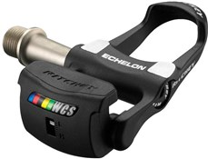 Image of Ritchey WCS Echelon V2 Cipless Road Pedals