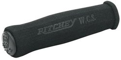 Image of Ritchey WCS Foam Truegrip Handlebar Grip