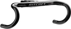 Image of Ritchey WCS MonoCurve Carbon Handlebar & Stem Combo Bar
