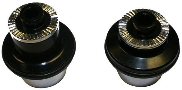 Image of Ritchey WCS Trail Front Hub Conversion Kits