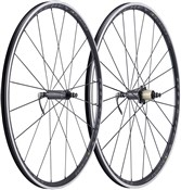 Image of Ritchey WCS Zeta II Wheelset