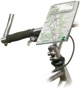 Image of Rixen Kaul KLICKfix Map Holder