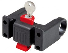 Image of Rixen Kaul KLICKfix Security Clamp
