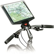 Image of Rixen Kaul KLICKfix Sunny Map Holder