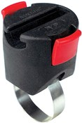 Image of Rixen Kaul Mini Adaptor