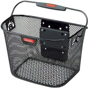 Image of Rixen Kaul Mini Handlebar Basket