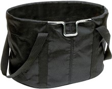 Image of Rixen Kaul Shopper Handlebar Bag