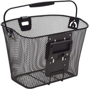 Image of Rixen Kaul Uni Basket Inc Light Clip