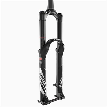 "Image of RockShox Pike RCT3 - 27.5"" Boost Compatible 15x110 Solo Air 160mm - 42 offset - Disc 2016"
