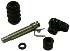 Image of RockShox Reverb A1 Right Remote Button Kit
