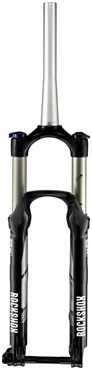 "Image of RockShox Sektor Gold RL - Solo Air 140mm 29"" Maxle15 - Motion Control - Tapered - Disc  2016"