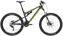Image of Rocky Mountain Altitude 770 MSL 2015 Mountain Bike