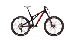 "Image of Rocky Mountain Altitude Alloy 50 27.5"" 2018 Mountain Bike"