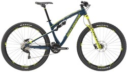 Image of Rocky Mountain Instinct 930 2015 Mountain Bike