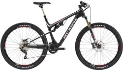 Image of Rocky Mountain Instinct 950 MSL 2016 Mountain Bike